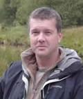 Robert Yaxley